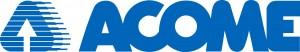 logo-Acome