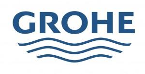 Logo du groupe GROHE AG